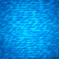 Abstract graphic design glow mosaic background