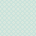 Abstract graphic pattern in pale colors Stock Photo