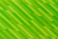 Abstract Green background texture,Geometric background. Triangular design for your business,Seamless,Pattern Royalty Free Stock Photo