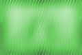 Abstract green background texture image of illustration Royalty Free Stock Image