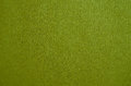 Abstract green background vintage background texture paper see my other works in portfolio Stock Photo