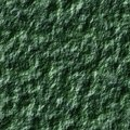 Abstract green deep structural seamless background Royalty Free Stock Photo