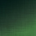 Abstract green stripped background Royalty Free Stock Photo