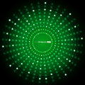 Abstract Green Vector Background Stock Photos