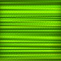 Abstract green vector zig zag striped background your web design Royalty Free Stock Image