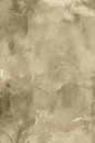 Abstract grey background old sepia texture Royalty Free Stock Photo