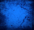 Abstract grunge background frame-with space for y Stock Photography