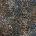 Abstract Grunge concrete wall texture Royalty Free Stock Photography