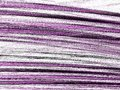 Abstract grunge dirty purple pattern
