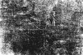 Abstract grunge painted scratched texture. Royalty Free Stock Photo