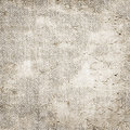 Abstract grunge texture background layout design the Royalty Free Stock Photo