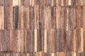 Abstract grunge wood texture background Royalty Free Stock Photo