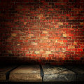Abstract grungy backgrounds Stock Photos