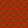 Abstract Hard Geometric Seamle...