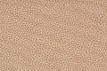 Abstract highly detailed fabric background texture Stock Image