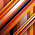 Abstract illustration colorful background digital composition Royalty Free Stock Photo