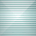 Abstract lined embossed shadow background Royalty Free Stock Photo
