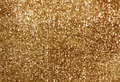 Abstract metal plate texture. Royalty Free Stock Photo