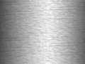 Abstract Metal Texture Backgro...