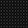 Abstract minimalist geometric background, diamonds pattern