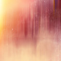 Abstract mixed background blur color composition Royalty Free Stock Photo