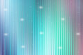 Abstract motion background blue colorful Royalty Free Stock Photo