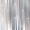 Abstract motion background gray for Royalty Free Stock Images