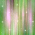 Abstract motion background green for Royalty Free Stock Photo