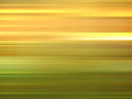 Abstract moving color light graphic yellow shine background Stock Photos