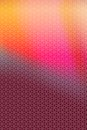 Abstract multi color background with pattern and texture Stock Photos