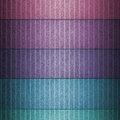 Abstract multicolored background pattern design of cool element pinstripe line for graphic art use vertical lines, vintage texture Royalty Free Stock Photo