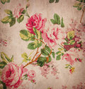 Abstract old background with rose fabric texture for art textur grunge design and vintage cement wall or border frame Royalty Free Stock Photography