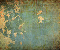 Abstract old grunge wall background Royalty Free Stock Photos