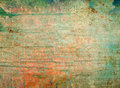 Abstract the old grunge wall background for Stock Photo