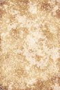 Abstract of old paper texture Royalty Free Stock Photo
