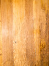 Abstract old wooden background