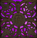 Abstract ornament Royalty Free Stock Images