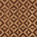 Abstract paneling pattern seamless background wood texture wooden surface Stock Photos