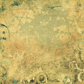 Abstract paper texture, grunge background