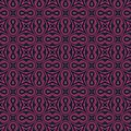 Abstract Pattern Background Geometric Vector