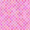 Abstract Pattern Background In...
