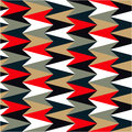 Abstract pattern colored Stock Photo