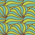 Abstract pattern vector seamless various Stock Images