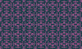Abstract patterns background