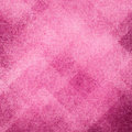 Abstract pink background with angled square blocks and diamond shaped random pattern design website template design or brochure Royalty Free Stock Photos