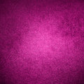 Abstract Pink Background Or Pu...