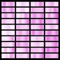 Abstract pink background texture design for frame, ribbon, coin, abstract