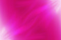 Abstract pink curves background. Royalty Free Stock Photo