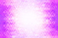 Abstract pink curves lines background. Royalty Free Stock Photo