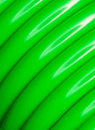 Abstract plastic texture Royalty Free Stock Photo